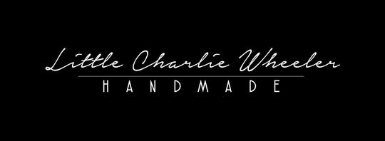 Little_Charlie_Wheeler_Logo_540x